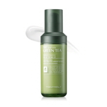 TONYMOLY The Chok Chok Green Tea Watery Essence 55ml, TONYMOLY