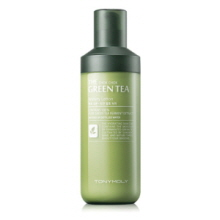 TONYMOLY The Chok Chok Green Tea Watery Lotion 160ml, TONYMOLY