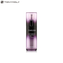 TONYMOLY Timeless EGF Essence 55ml, TONYMOLY