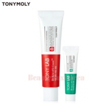 TONYMOLY Tony Lab Dr. Build ATO Cream 50ml