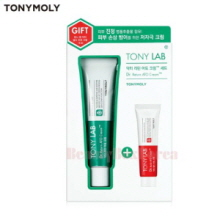TONYMOLY Tony Lab Dr. Return ATO Cream 50ml