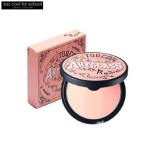 TOO COOL FOR SCHOOL Art Class By Rodin Blusher 9.5g, TOO COOL FOR SCHOOL