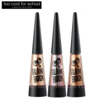 TOO COOL FOR SCHOOL Glam Rock Strobing Eyes 6.5g