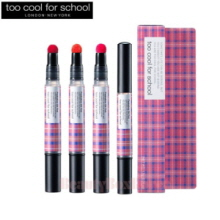 TOO COOL FOR SCHOOL Peekaboo Oil Tint 1.5g