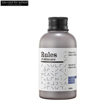 TOO COOL FOR SCHOOL Rules Replenish Hydra Serum 78ml, TOO COOL FOR SCHOOL