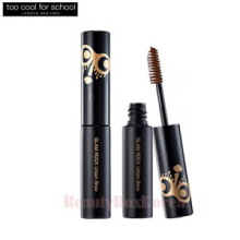 TOO COOL FOR SCHOOLl Glam Rock Urban Brow 5ml