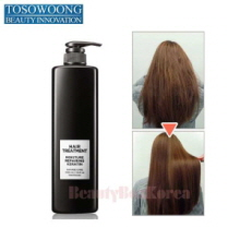TOSOWOONG Moisture Repairing Keratin Treatment 1000ml