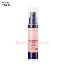 TOUCH IN SOL Pore Blur Primer 18ml