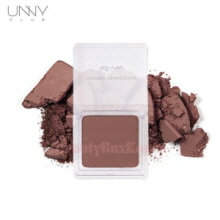 UNNY CLUB Shiny Shadow 3g (Matte)