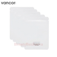 VANCOR Skin Barrier Mask Sheet Pack 33g*10ea