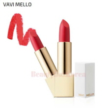VAVI MELLO Daily Rouge Fit 4g