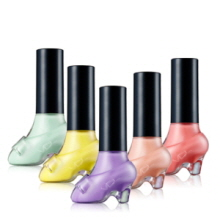 VDL Fastival Nail Shoe Lovely 5ml,  VDL