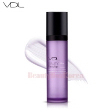 VDL Beauty Finisher 50ml