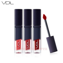 VDL Expert Color Lip Cube Fluid Velvet 4g