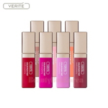 VERITE Color Run Tint 3g
