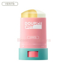 VERITE Double Cut Sun Stick 18g