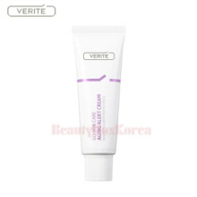 VERITE Go-Min Care Aging Alert Cream 50ml