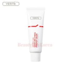 VERITE Go-Min Care Good-Bye Stress Pinkpot Cream 50ml