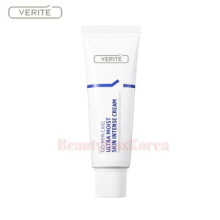 VERITE Go-Min Care Ultra Moist Skin Intense Cream 50ml