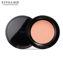 VIDIVICI Perfect Blending Blush 6g