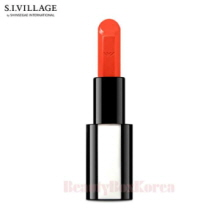 VIDIVICI Rouge Excellence Intense 3.6g