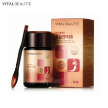 VITALBEAUTIE Red Ginseng Essence 200g