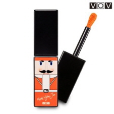 VOV Runway Cube Lipquid 4.5ml, VOV