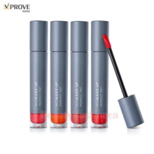 VPROVE No Make Up Perfect Tint 7ml