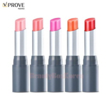 VPROVE No Make-Up Tinted Lip Balm 3.8g