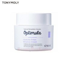 VPROVE Optimula Hyaluron Poten Balance Cream 50ml