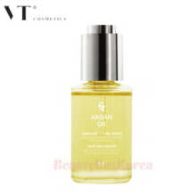 VTº Argan Oil 30ml