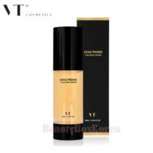 VTº Gold Primer Collagen Serum 28ml