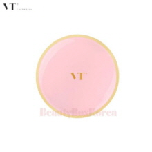VT º Collagen Pact Mini 7g