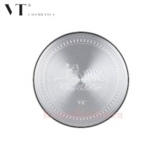 VT Cica Redness Cover Cushion 14g*2ea