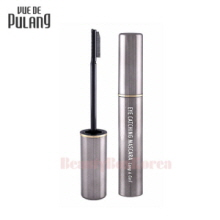 VUE DE PULANG Eye Catching Mascara Long & Curl 9g