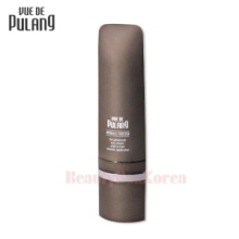 VUE DE PULANG Wrinkle Freezer 15ml