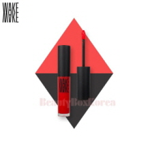 WAKEMAKE Lip Sticker 5g