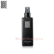 WAKEMAKE Makeup Fixation 120ml