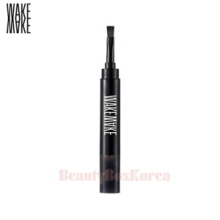 WAKEMAKE Sticker Brow 1.2ml