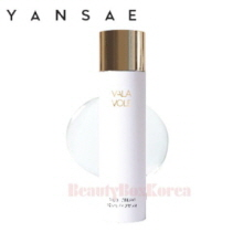 YANSAE Valavole Mool Cream 125ml
