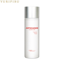 YURI PIBU Artichoke Power Toner 120ml, Own label brand