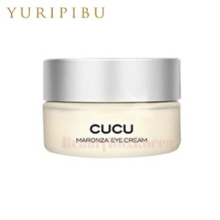 YURI PIBU Cucu Black Truffle Eye Cream 30ml