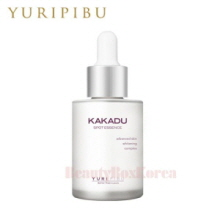 YURI PIBU Kakadu Spot Essence 40ml
