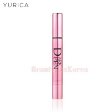YURICA Dark Pen 5ml