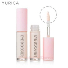 YURICA Eye Booster 3.6g