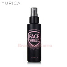YURICA Face Shield 80ml