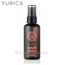 YURICA Hair Shield 80ml,YURICA