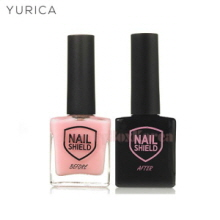 YURICA Nail Shield 13ml