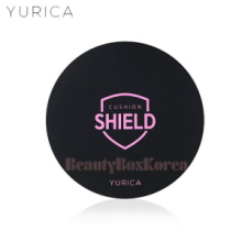 YURICA Shield Cushion 15g