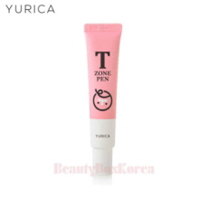 YURICA T Zone Pen 25ml